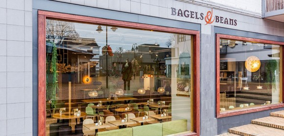 bagels-and-beans-bussum-1-projecten-annabel.jpg